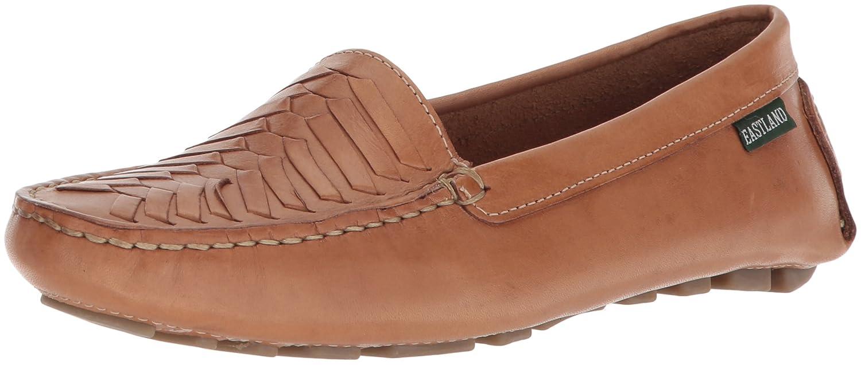 - - Eastland Woherren Debora Loafer, Camel, 6 M US  Wählen Sie aus den neuesten Marken wie