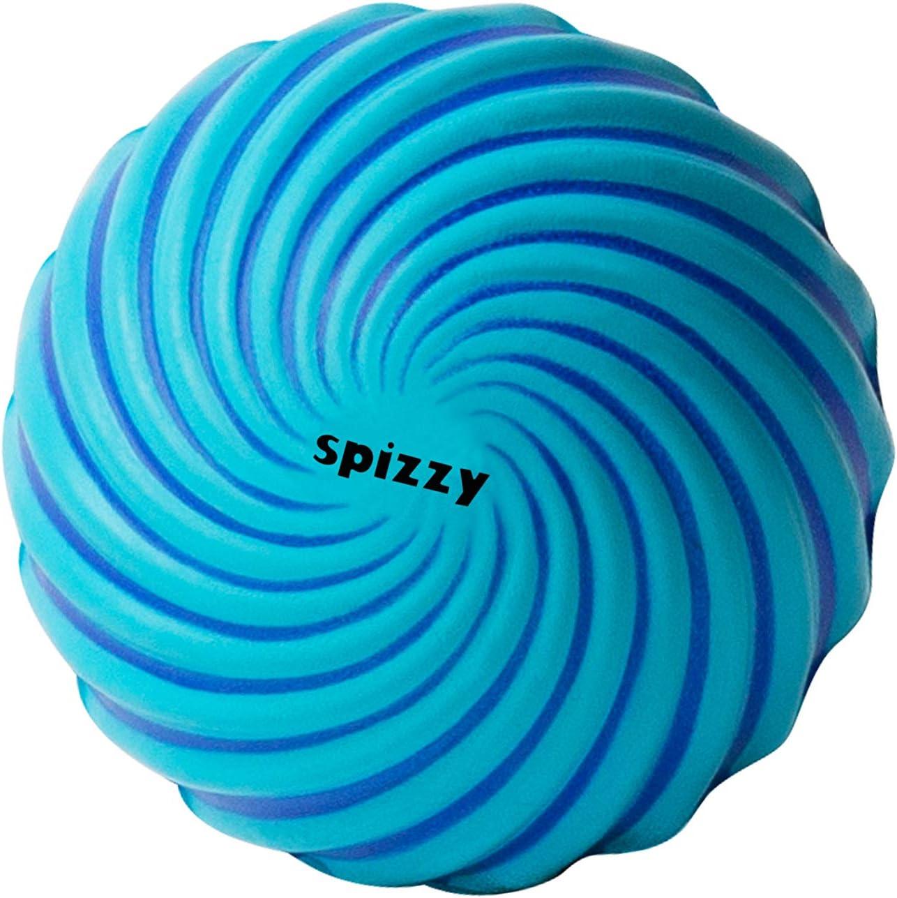Blue /& Purple Waboba Spizzy