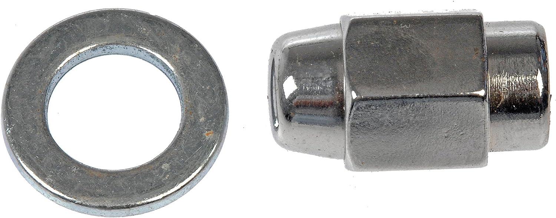 Dorman 611-104 Wheel Mag Nut