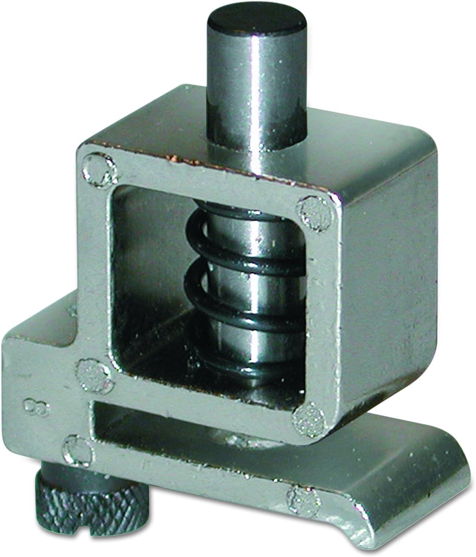 Cabezal para Swingline 74865 SWI74030/74031 (7 mm)