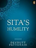 Sita's Humility: (Penguin Petit)