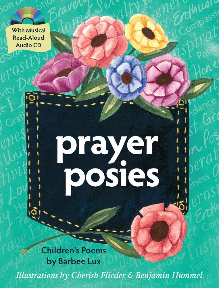 Prayer Posies pdf