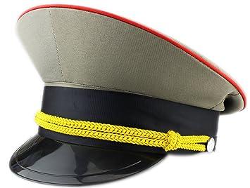Mode-Design sehr bequem Großhandelspreis 2019 GYD Visier Hut Mütze Armee zum Selbst gestalten Schirmmütze ...