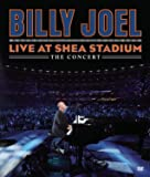 Billy Joel: Live At Shea Stadium