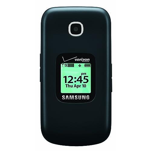 Verizon Basic Phone: Amazon.com
