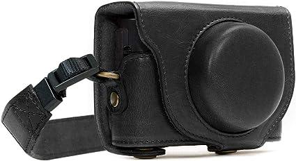 Megagear Mg588 Sony Cyber Shot Dsc Rx100 Vi Dsc Rx100 Elektronik