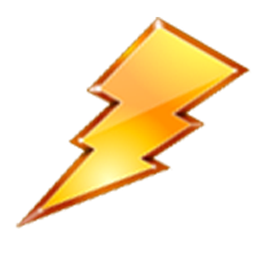 Electrical Converter