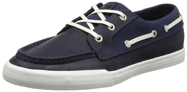 Helly Hansen Men's Framnes 2 Boat Shoes 11204