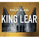 Glass: King Lear / Various