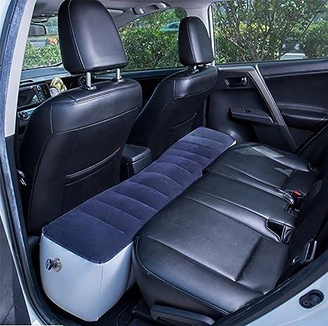 Cuscini Gonfiabili Per Sedili Posteriori Auto.Cuscino Gonfiabile Del Materassino Gonfiabile Del Cuscino Di Gap
