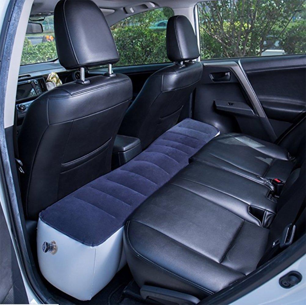 POTA Auto-SUV Auto Reise Aufblasbare Matratze Aufblasbare Matratze