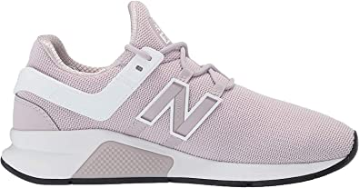 New Balance Women's 247 Decon V2 Sneaker