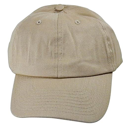 Tom David Lewis 6 Panel Cotton Baseball Cap ea84d094307