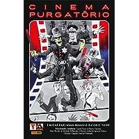 Cinema Purgatório - Volume 1