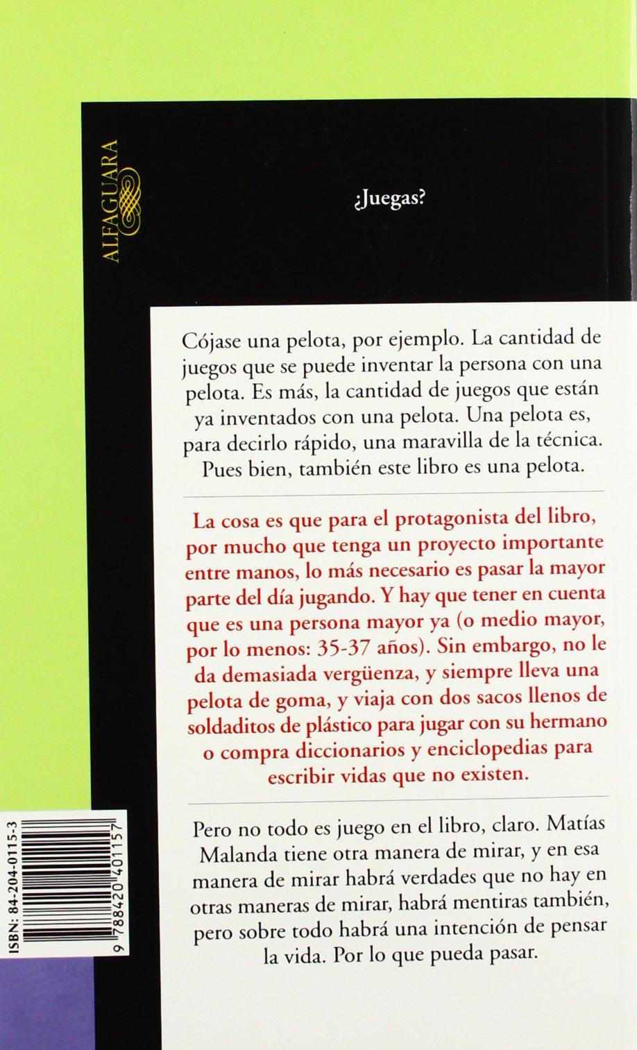 El Pelo De Van T Hoff Spanish Edition Unai Elorriaga