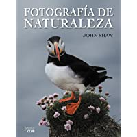 Fotografía de Naturaleza (Photoclub)