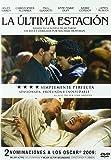 La ultima estacion [DVD]