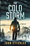 The Cold Storm: A Special Ops action-thriller