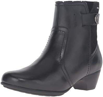 Women's Patrina Boot