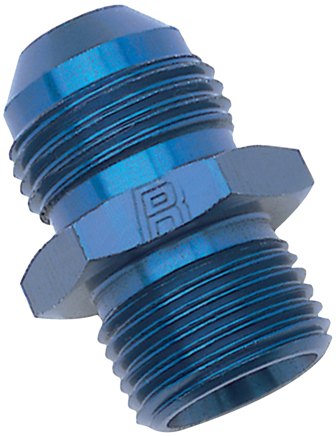 Russell RUS-670370 ADAPTER FITTING