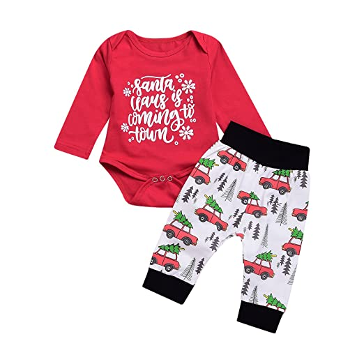 Name It Baby Girls Nbfreman Vel Pant Trouser