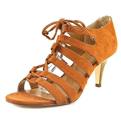 Style  Co Hannde Synthetik Sandale