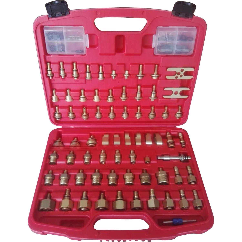 UAC TO 7628C A/C Repair Tool