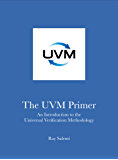 The UVM Primer (English Edition)