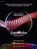 Eurovision - Vienna 2015