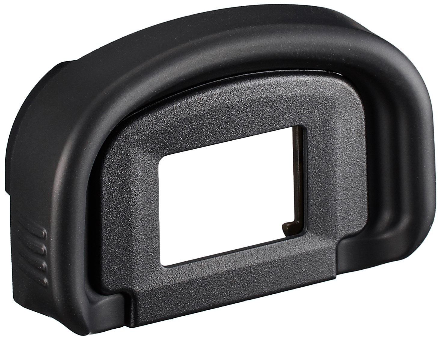 Canon Finder Diopter EG -2.0 with Rubber Frame, for the EOS 1D and 1Ds Mark III