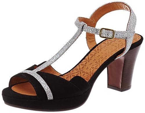 Para La Buena Línea Precio Barato Para Pre Chie Mihara Isae amazon-shoes Salida Recomienda Ubicaciones De Los Centros Envío Libre 7Js06RVAp