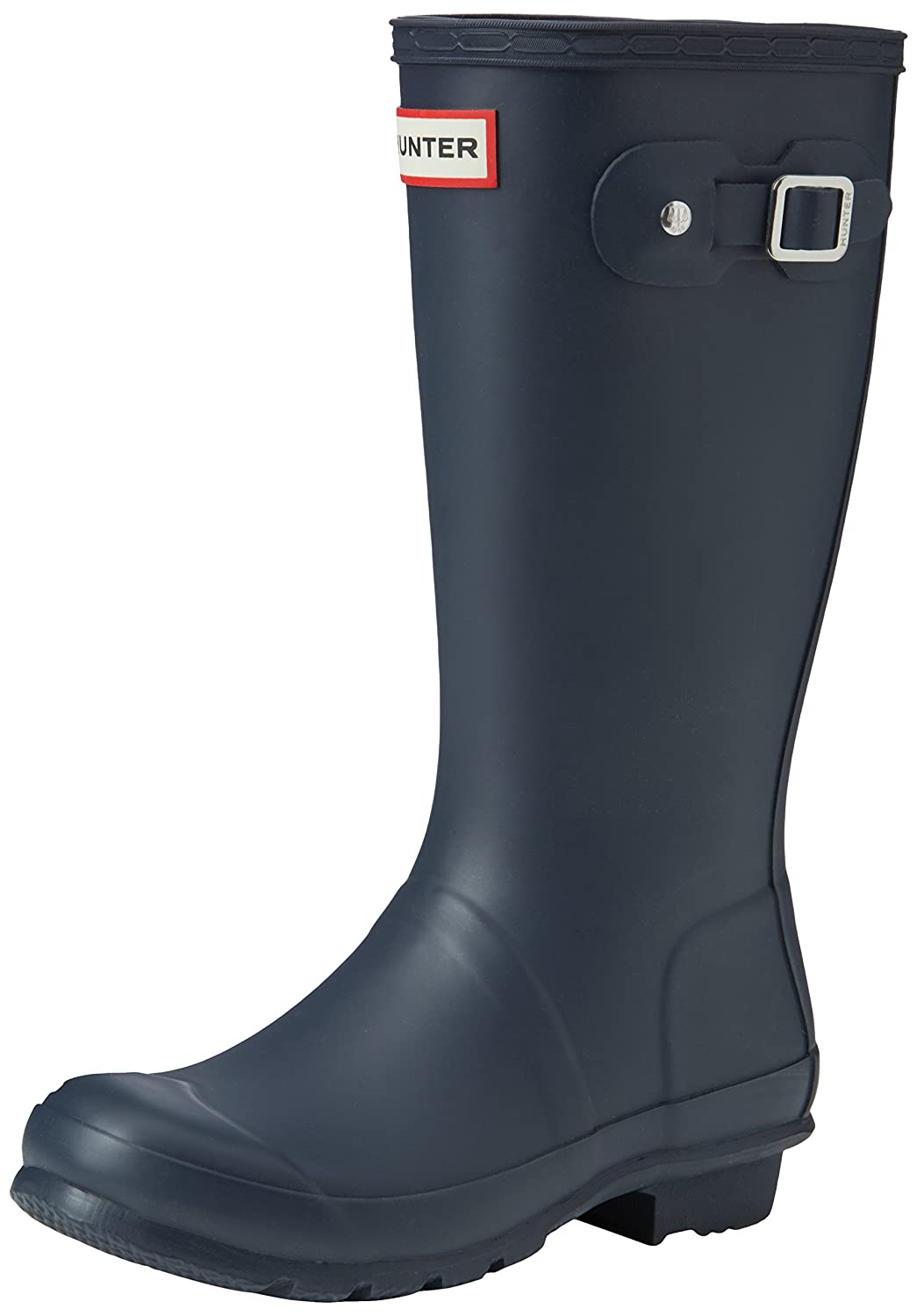 HunterHunter Original Wellies Botas Unisex para niños