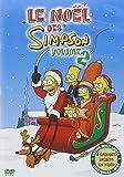 Le Noël des Simpson - Vol.2