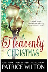 A Heavenly Christmas (Volume 1) Paperback