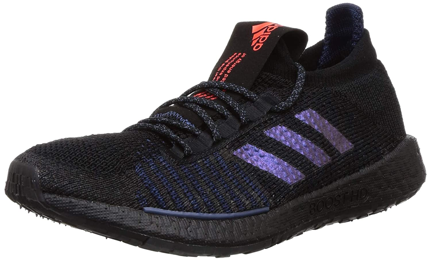 Pulseboost Hd W Running Shoes
