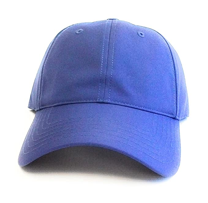 2dc57c16f5d Image Unavailable. Image not available for. Color  Adidas Golf Women  Performance Relax Hat Cresting ...