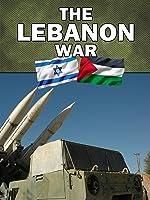 Modern Warfare: The Lebanon War