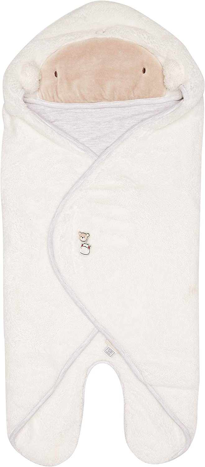 Chicco Baby Scarf