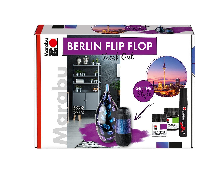 Beste Küche Tv Flip Niederhalter Zeitgenössisch - Ideen Für Die ...