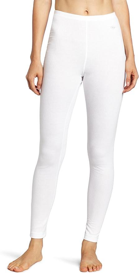 Duofold Girls Big Flex Weight Thermal Legging