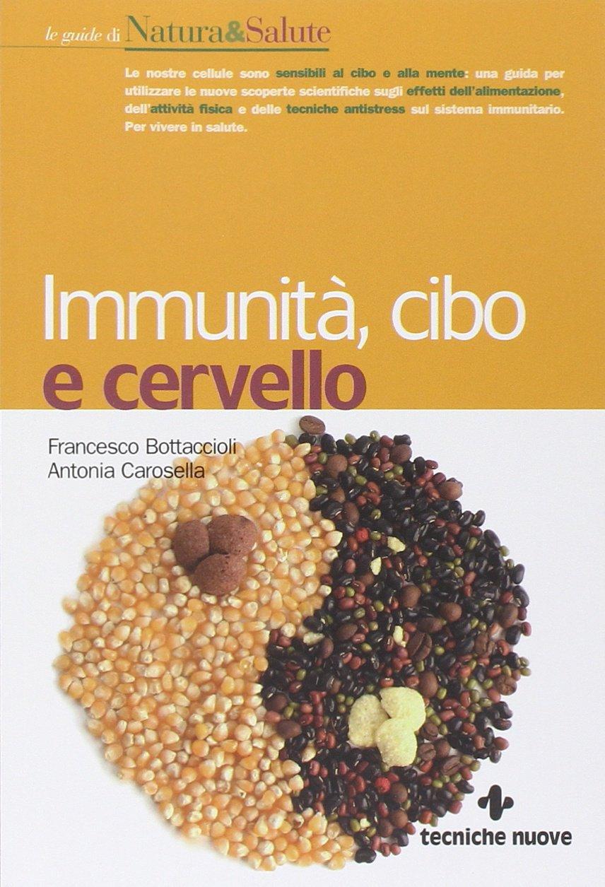 Microbiota intestinale preservare il corretto equilibrio dell immunit cibo e cervello fandeluxe Choice Image