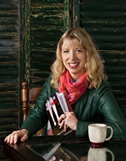 Lisa Boero