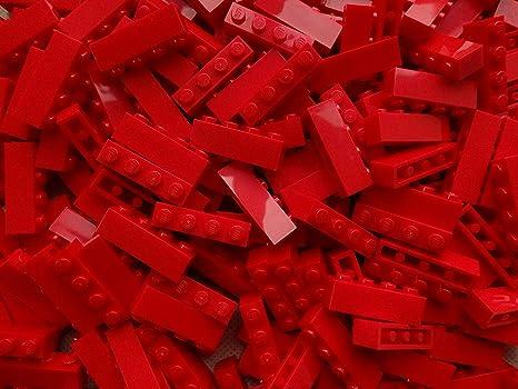 30m POLYPROPYLENSEIL 4mm GR/ÜN Polypropylen Seil Tauwerk PP Flechtleine Textilseil Reepschnur Leine Schnur Festmacher Rope Kunststoffseil Polyseil geflochten