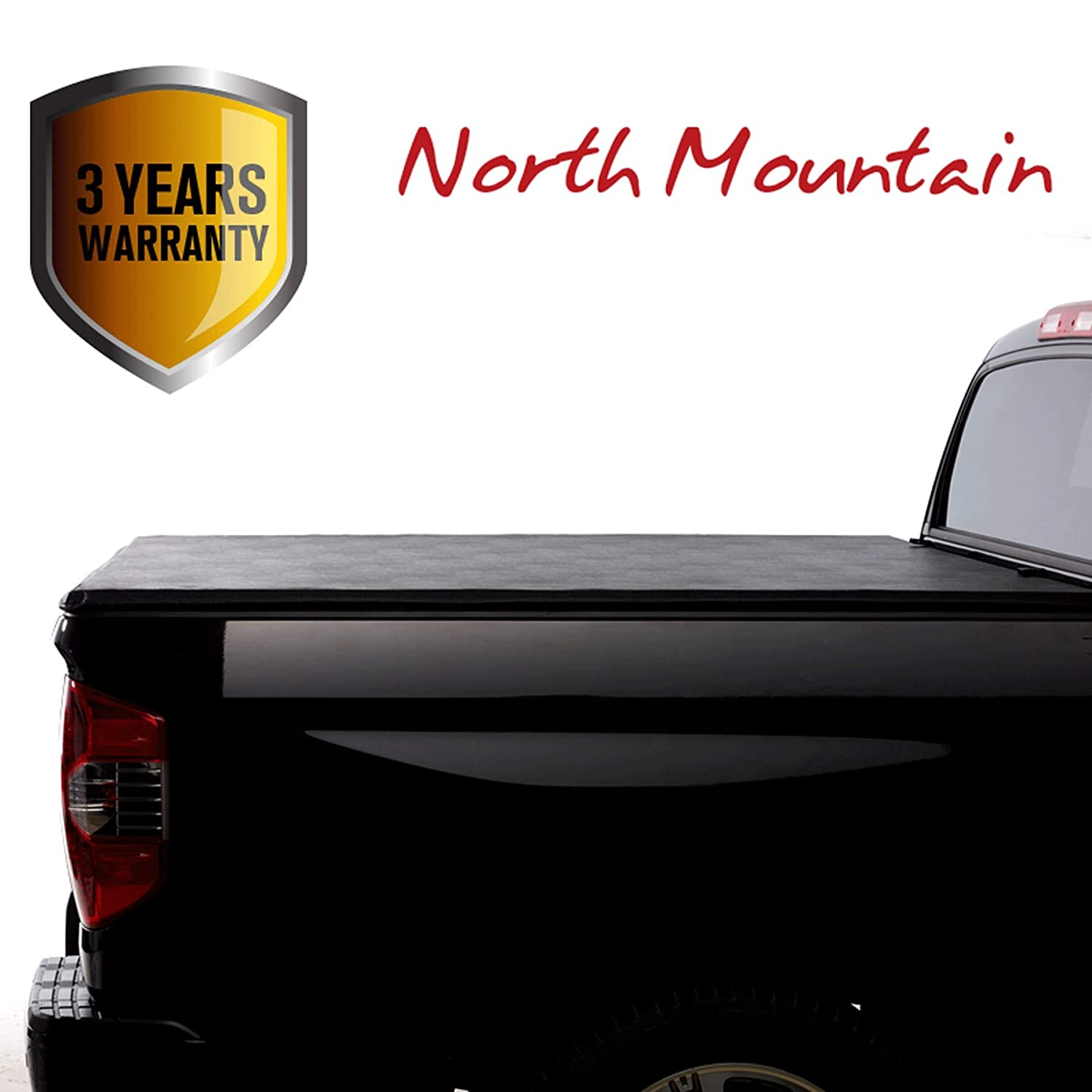 covers retractable cover bed toyota roll weathertechar truck f tacoma up ford