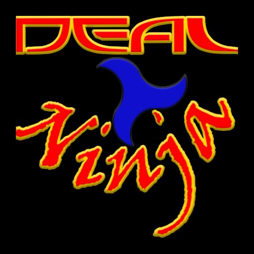 Deal Ninja: Amazon.es: Appstore para Android