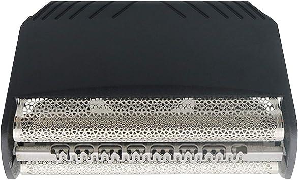Foil Compatible para Braun, Serie 3 30B Cartucho de repuesto para ...