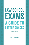 Amazon.com: Getting To Maybe: How to Excel on Law School