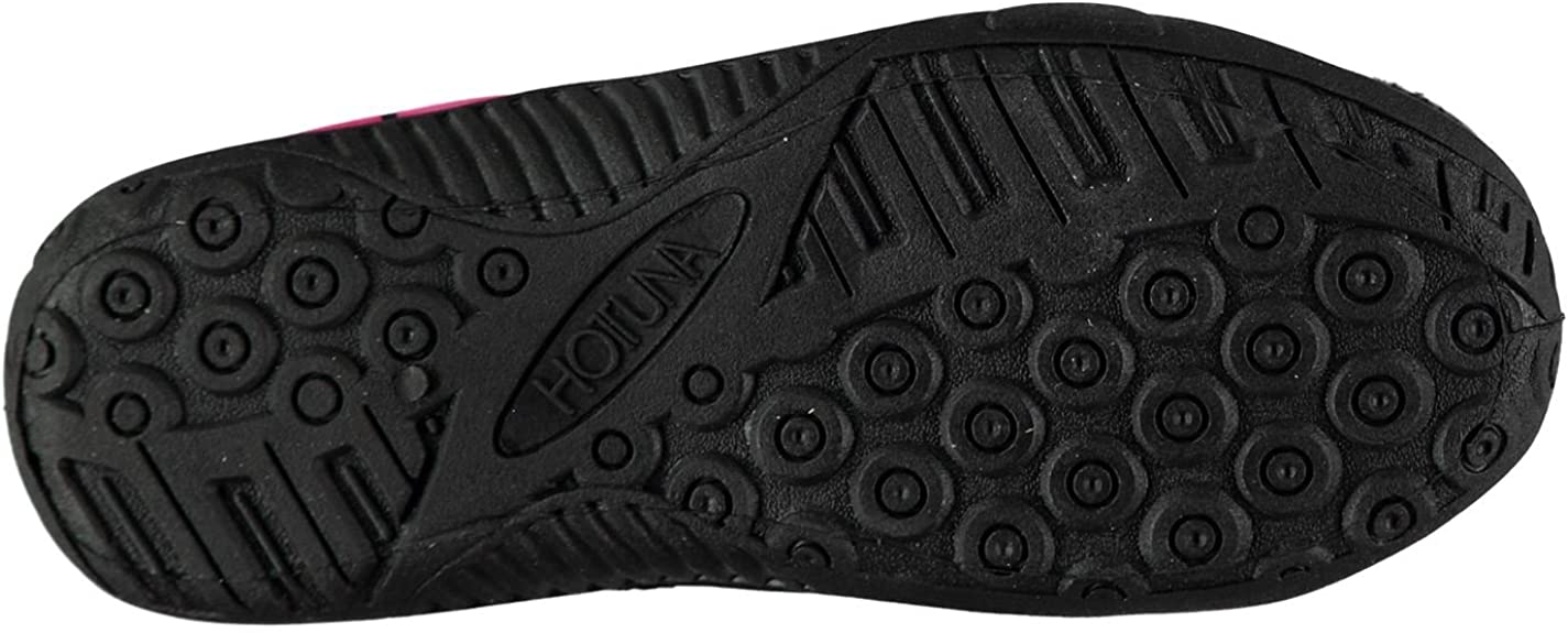 Hot Tuna Kids Junior Aqua Water Shoes Splasher Pattern