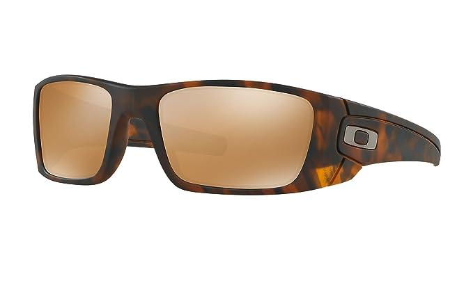 e206826cdcc Oakley FUEL CELL™ OO9096-H560 Matte Havana Tortoise Sports Sunglass for  Men Women