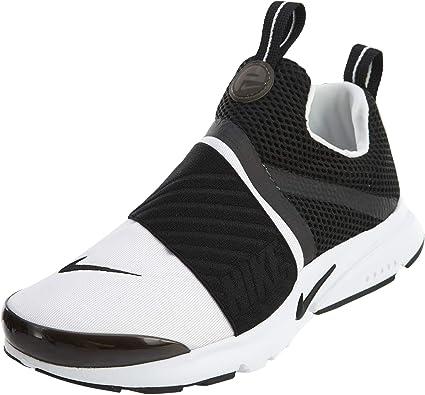 chaussure nike pour garcon